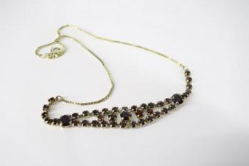 Necklace - 1950