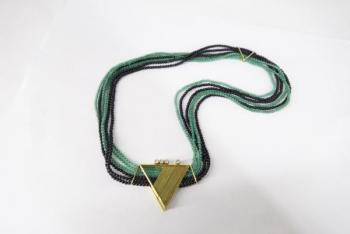 Necklace - 1920